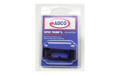 ADCO Arms Super Thumb Jr S&W Mag Speed Loader ?>