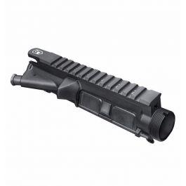 Phase 5 Upper Receiver, Complete with Forward Assist and Ejection Port Cover)?>
