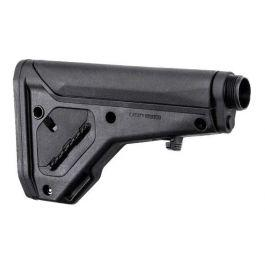 Magpul MAG482 UBR GEN2 Collapsible Stock?>