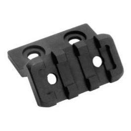 Magpul MAG604 M-LOK Offset Light/Optic Mount, Aluminum?>