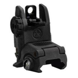 Magpul MAG248 MBUS Sight, Rear?>