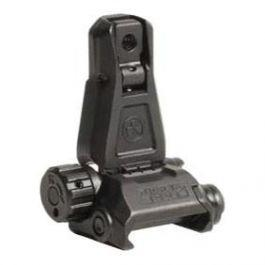 Magpul MAG276 MBUS Pro Sight (Rear)?>