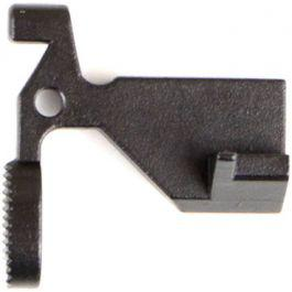 AR-15 Bolt Catch?>