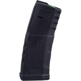IMI Defense Basic 5.56 5/30-Round Magazine?>