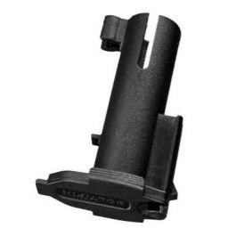 Magpul MAG057-BLK MIAD/MOE Bolt & Firing Pin Storage Core?>