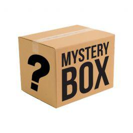 Mystery Box Containing $1500 in AR-15 Parts?>