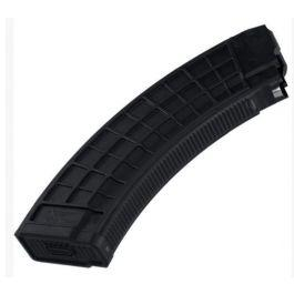 Xtech Tactical MAG47 – 5/30 Round AK47 Magazine (7.62x39)?>
