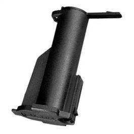 Magpul MAG055-BLK MIAD/MOE CR123A Battery Storage Core?>