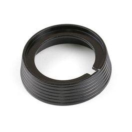 Handguard Slip Ring/Delta Ring (Painted Steel)?>
