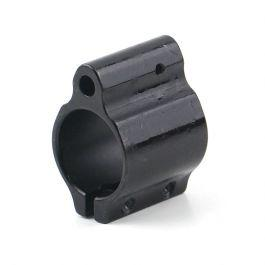 "TNA Steel Clamp-On Gas Block (0.75"")?>"