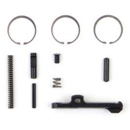 AR-15 Bolt Maintenance Kit?>