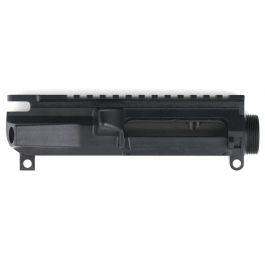 TNA Modern Stripped Upper Receiver for AR-15?>