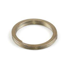 Gas Ring (One-Piece Style) for AR-15?>