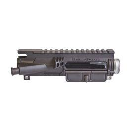 ATI Omni Hybrid Polymer Stripped Upper Receiver?>