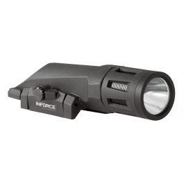 InForce WMLx Gen2 White LED Weaponlight?>
