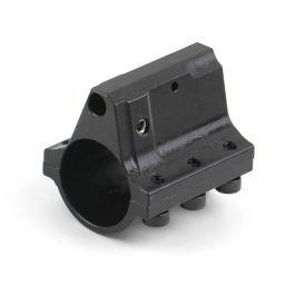 Kuribo Two-Piece Adjustable Gas Block .750?>
