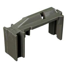 Magpul MAG110 Enhanced Self-Leveling Follower for USGI 5.56x45, 3-Pack?>