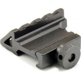 45-Degree Angled Picatinny Adapter?>