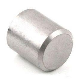 Tungsten Buffer Weight (1.5oz)?>