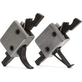 CMC AR-15/AR-10/AR-308 Single-Stage Tactical Drop-In Trigger LARGE PIN FOR COLT ONLY?>
