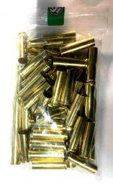 Sellier & Bellot 357 Magnum Brass Only (50/bag)?>