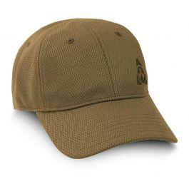 Magpul MAG729 Core Ball Cap?>