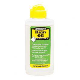 Remington Rem Oil (2 oz. Squeeze Bottle)?>