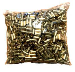 TNA Camdex Processed 9mm Brass for Reloading (1000 pack)?>