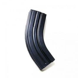Promag 5/30-round Magazine for AR-15 7.62x39?>