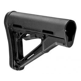 Magpul MAG310 CTR Carbine Buttstock (Mil-spec)?>