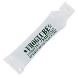 Froglube CLP Paste (5mL Tube)?>