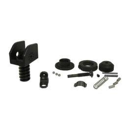 A2 Upper Sight Parts Kit?>