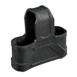 Magpul MAG001 The Original Magpul, for 5.56 NATO, 3-pack?>
