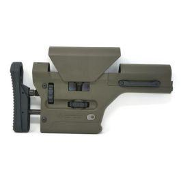 Magpul MAG307 PRS (Precision Rifle Sniper) Stock-Olive Drab Green?>