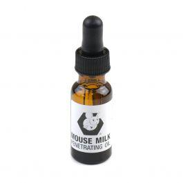 Mouse Milk Penetrating Oil / Rust Solvent (1/2 oz Eyedropper Bottle)?>