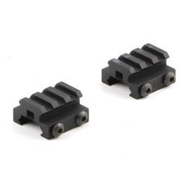"Bushmaster Picatinny Scope Risers (1/2"")?>"