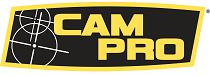 CAMPRO 45ACP 230gr FCP-HP Bullets for Reloading (500/bag)?>