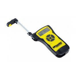 Wheeler Professional Digital Trigger Pull Gauge?>
