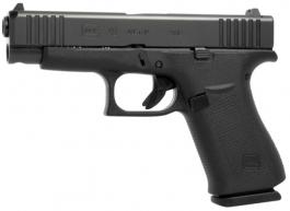 In-Store Demo Glock 48 9mm Compact Pistol with 2 Magazines?>