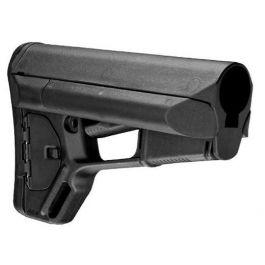 Magpul MAG370 ACS Carbine Stock (Mil-Spec)?>