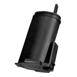 Magpul MAG056-BLK MIAD/MOE AA/AAA Battery Storage Core?>
