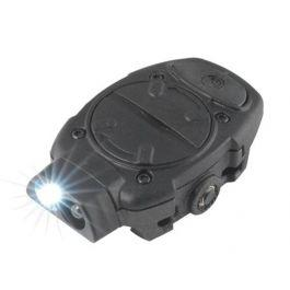 Mission First Tactical MFT Torch Backup Light TBLW?>