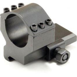 Red Dot Scope Mount (30mm)?>