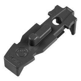 Magpul MAG803 Type 1 Tactile Lock Plate (5-pack)?>