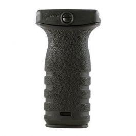 Bushmaster Short Vertical Forward Grip (#93390)?>