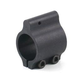 "TNA Aluminum Clamp-On Gas Block (0.75"")?>"