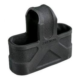 Magpul MAG002 The Original Magpul, for 7.62 NATO, 3-pack?>
