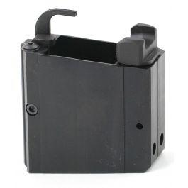 CNA AR-15 Magwell Adapter Insert for Colt 9mm Magazines?>
