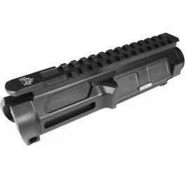 Maple Ridge Armoury AR-15 Stripped Upper Receiver?>