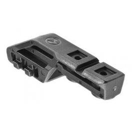 Magpul MAG403 MOE Scout Mount?>